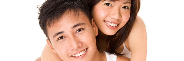 Asian Cosmetic Surgery Specialist Vancouver BC