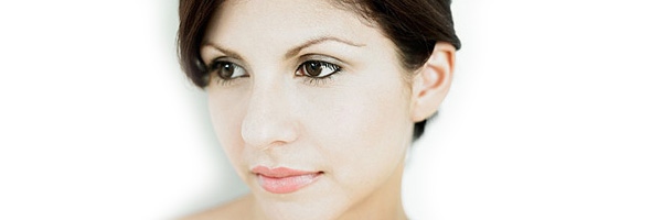 Browlift Surgery in Metro Vancouver