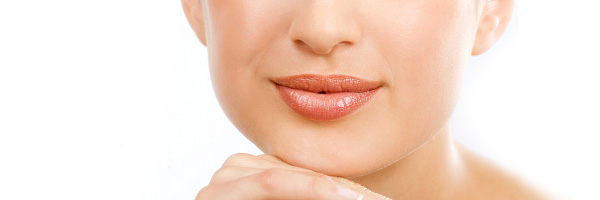 Cheek and lip augementation Vancouver BC