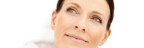 Professional Non-Surgical Facelifts