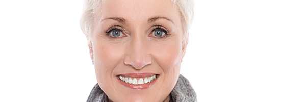 smartskin+ laser skin resurfacing Vancouver