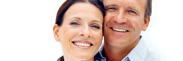Safe, Reliable, Facelift Surgery Vancouver