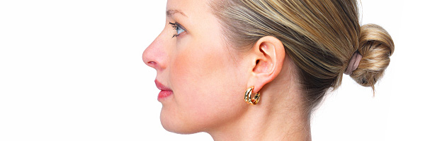 Facial Liposuction in Vancouver