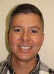 Joe is the account management and client relationships manager for our cosmetic surgery clinic in Vancouver