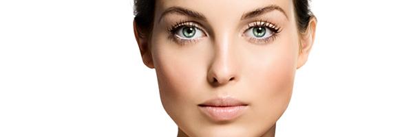 Grow thicker, fuller eyelashes