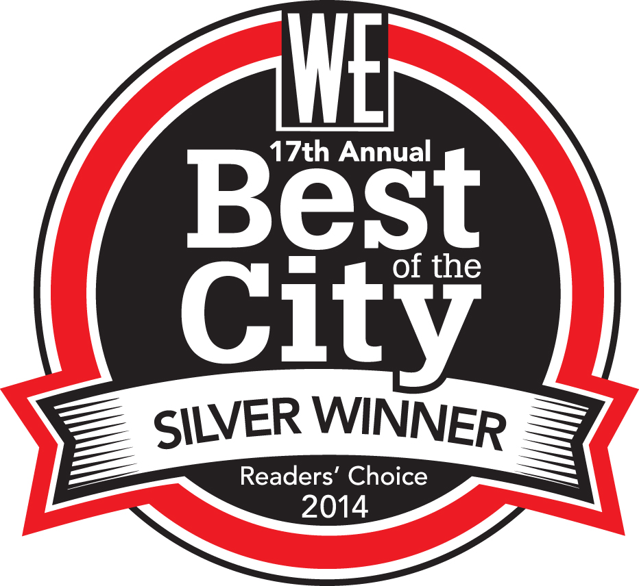 best place for cosmetic surgery in Vancouver as voted in WE magazine