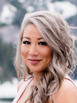 Yuki is the Medical Office Assistant for our cosmetic surgery clinic in Vancouver